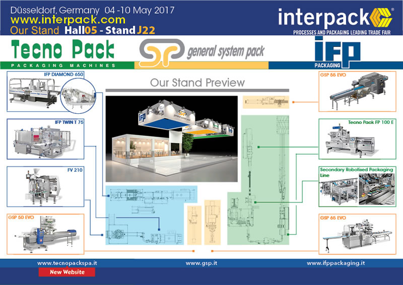 Download interpack 2017 presentatio